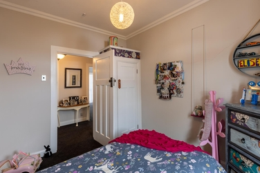 23 Mere Mere Avenue Palmerston Northproperty carousel image