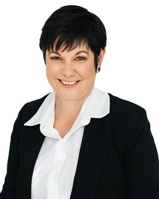 Leigh Byrne - profile image