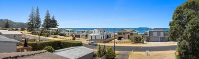 10 Shaw Road Waihi Beach property image