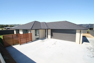 8 Silverview Place Mosgielproperty carousel image