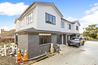 2/20 Buckland Road Mangere East property image