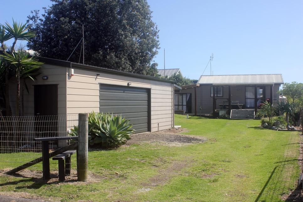 23 Westside Road Port Waikato featured property image