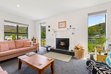 15 Holloway Street Clydeproperty carousel image