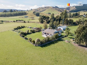 24 Surrey Bay Road Waihola property image