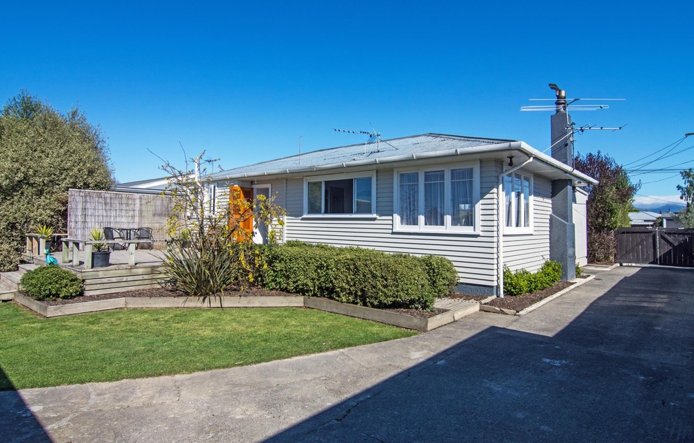 14 Wavell Crescent Masterton featured property image