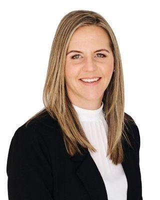 Erin Kingan - profile image