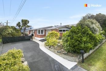 231 Highcliff Road Waverley property image