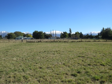 Lot 1 Railway Street Fairlie property image