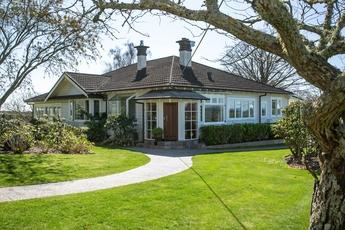 79 Bell Road Te Awamutu property image