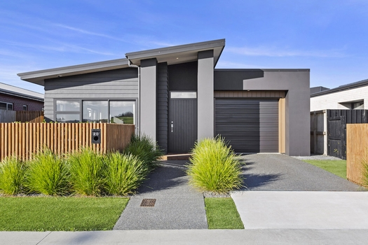 20 Taiatea Drive Baverstock sold property image