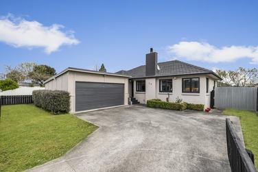 20 Grove Road Papakuraproperty carousel image