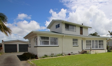 89A Matthews Ave Kaitaia property image