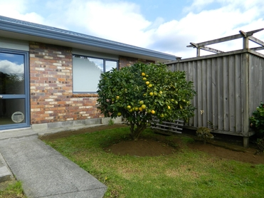 5 Cannon Drive Kerikeriproperty carousel image