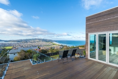 60 Earls Road Saint Clairproperty carousel image