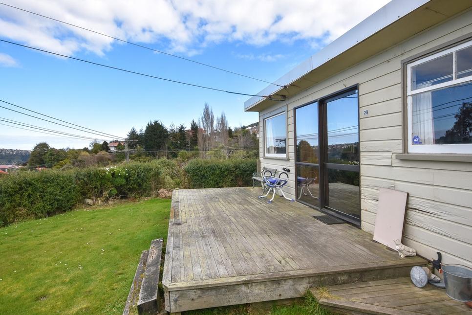 29 Kauri Street Ravensbourne featured property image