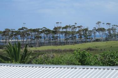 1543 Inland Road Karikari Peninsulaproperty carousel image