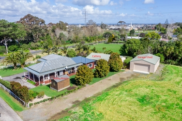 12 Ranfurly Road Alfriston property image