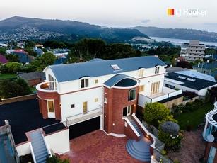 584 Highgate Maori Hill property image