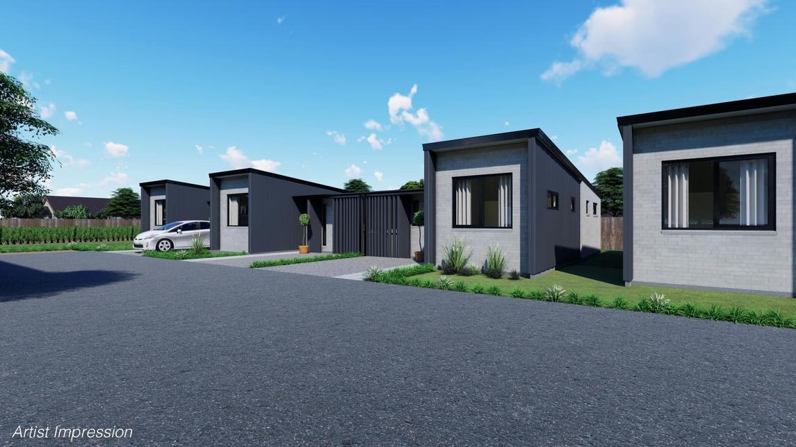 1/9a Borman Road Rototuna featured property image