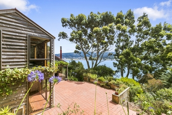 18 Ivanhoe Road The Cove property image
