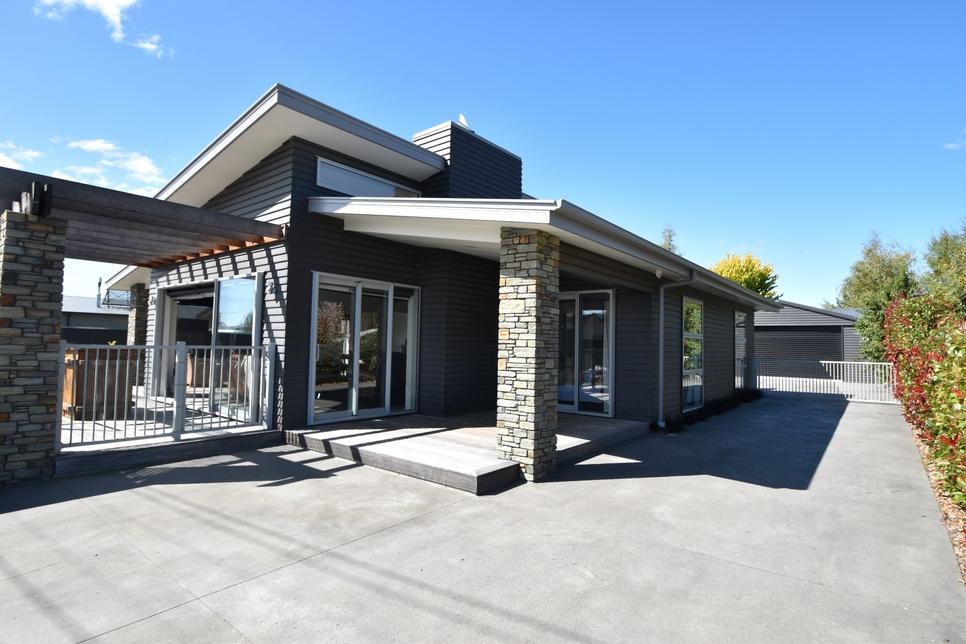 52 Totara Drive Twizel featured property image