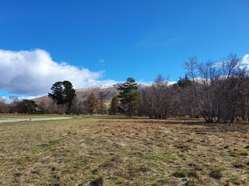 Burkes Pass featured property image