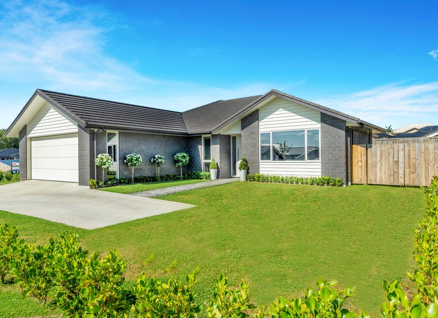 7 Turnberry Crescent Morrinsville featured property image