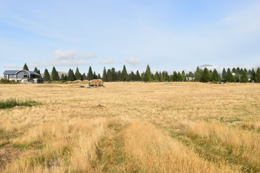 Lot 2 146 Max Smith Drive Twizelproperty carousel image