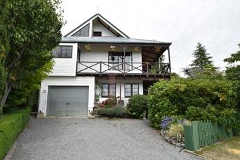 30 Black Peak Road Omarama property image