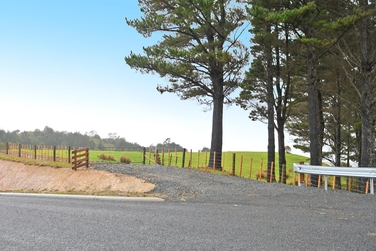 Lot 2 Rodney Road Leighproperty carousel image