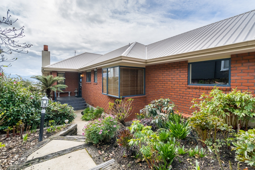 6 Earls Road Saint Clairproperty slider image