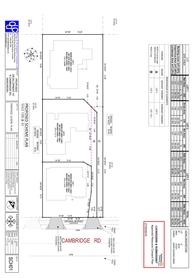 8C Cambridge Road Manurewa property image