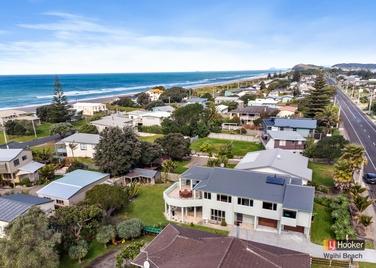 221 Seaforth Road Waihi Beach property image