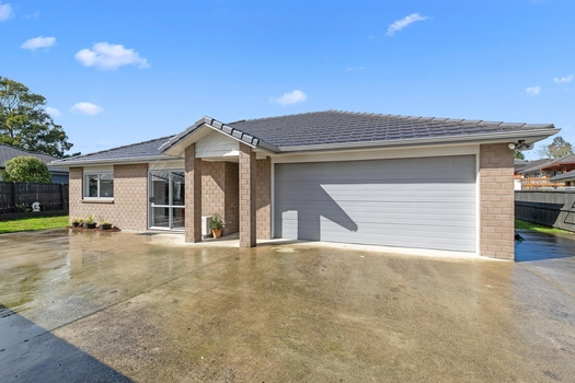 27 Blunt Road Te Kauwhata sold property image