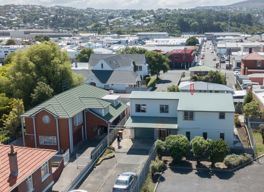 90 Melbourne Street South Dunedin featured property image