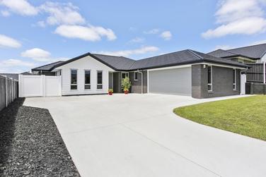 7 Wingfield Road Pokeno property image