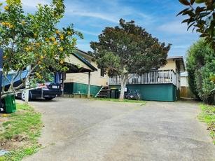 183 Wellington Street Howick property image