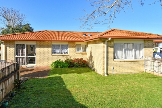 405A Roscommon Road Clendon Park sold property image