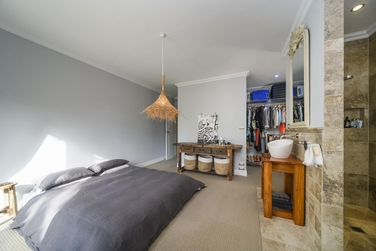 6 Carlton Avenue Palmerston Northproperty carousel image
