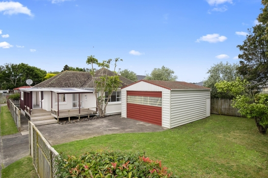 230 Victoria Street West Pukekohe sold property image