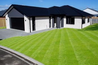 1 (Lot 16) Devon Lane Carterton property image