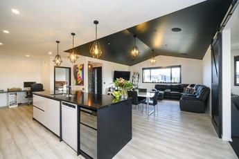 14 Huffington Place Feilding property image