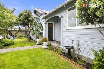 63 Richardson Street Saint Kilda property image