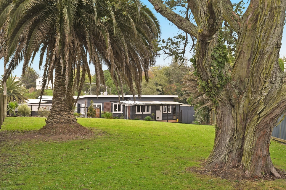 3 Centennial Park Road Wellsford featured property image
