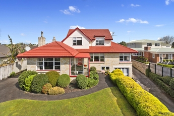 6 Cambourne Road Papatoetoe property image