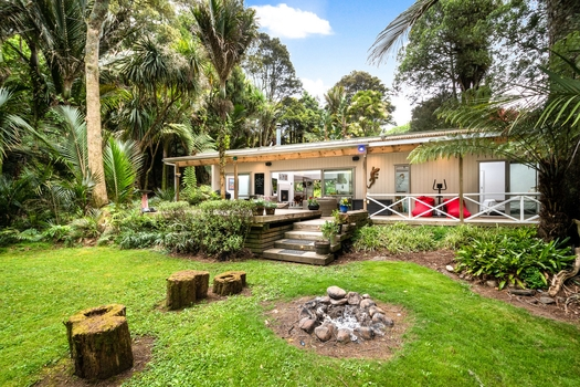 3 Opanuku Road Henderson Valley sold property image