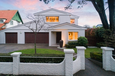 6 Alan Street Palmerston North property image