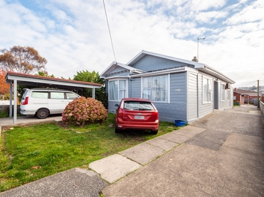 A/140 Macandrew Road South Dunedin property image