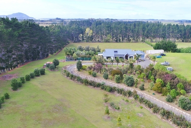 4805a Far North Road Houhora property image