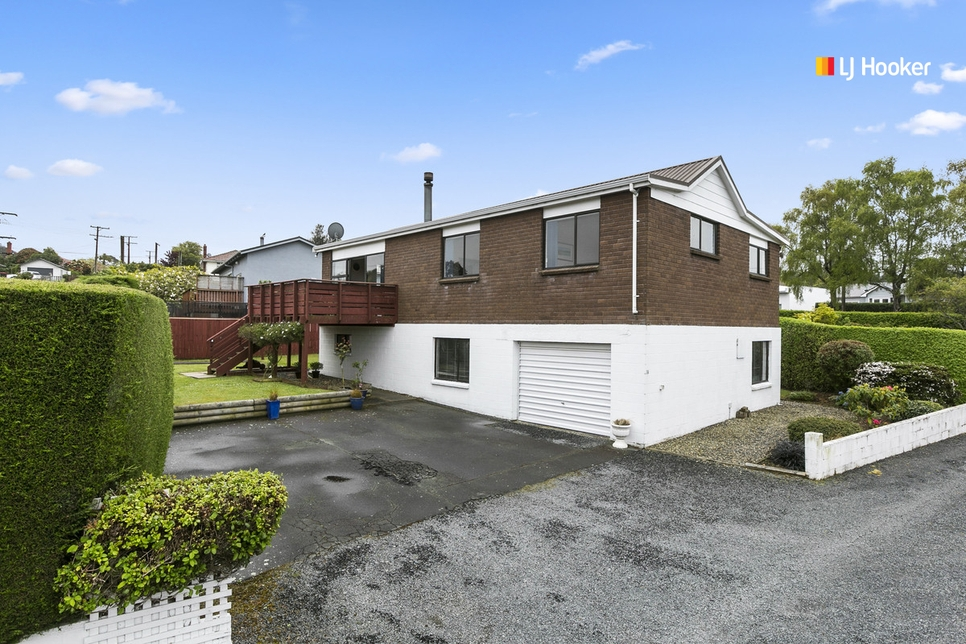 A/8 Runciman Street Abbotsford featured property image
